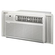 Kenmore 12,500 BTU Multi-Room Air Conditioner