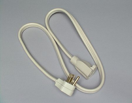 Appliance Extension Cords Applianceblog