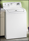 Maytag® Atlantis® Washer