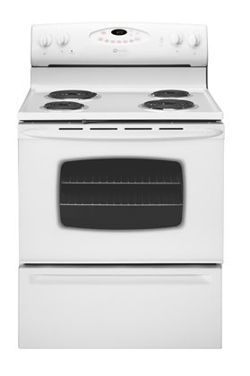 Maytag® Electric Range