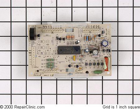 on kenmore elite 110 63942101 wiring diagram