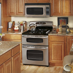 Maytag Admiral Magic Chef Jenn Air Applianceblog