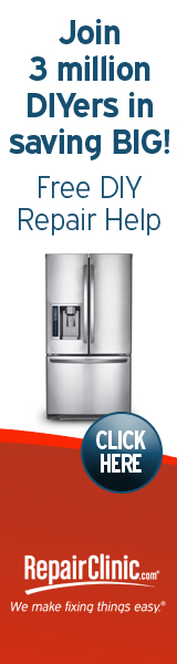 Uncategorized Applianceblog