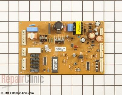 6871JB1375H Main Control Board