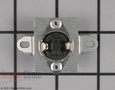 DC96-00887C Thermal cut-off