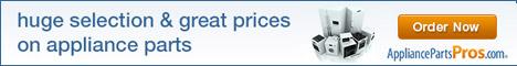 AppliancePartsPros.com, Inc.