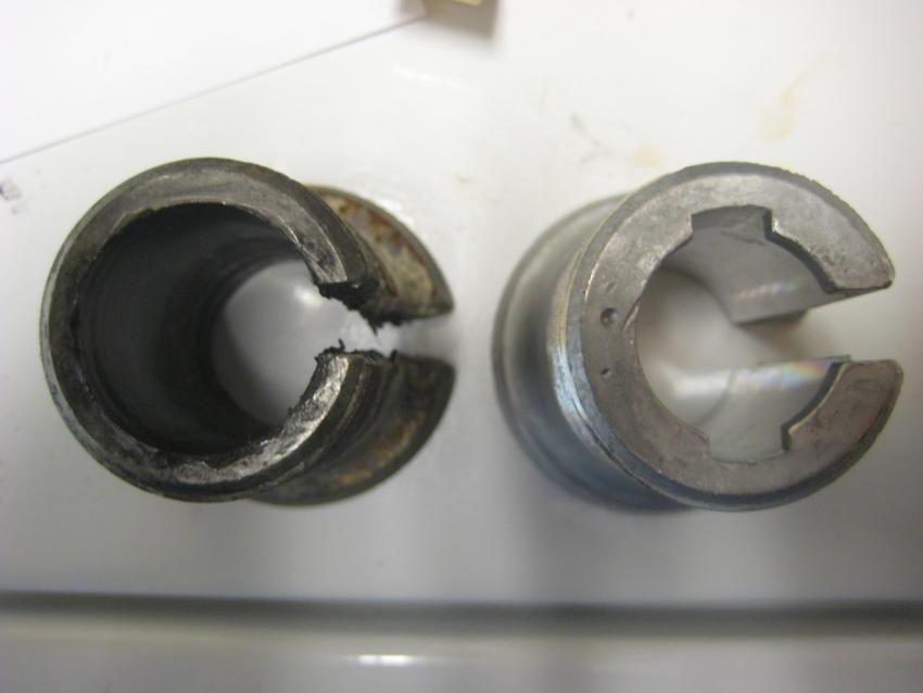 washing machine will not spin