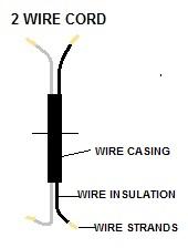 2 Wire.jpg