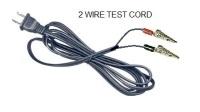 2 wire test cord.jpg