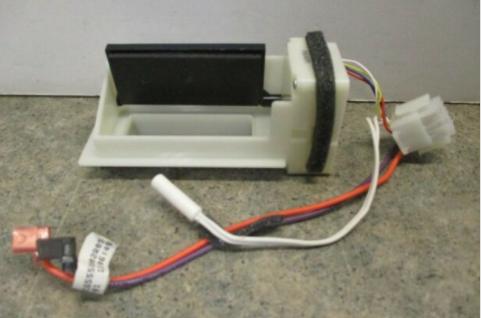 2020-09-09 13_31_40-refrigerator damper motor WR13X10988.png