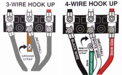 3 and 4 wire.jpg