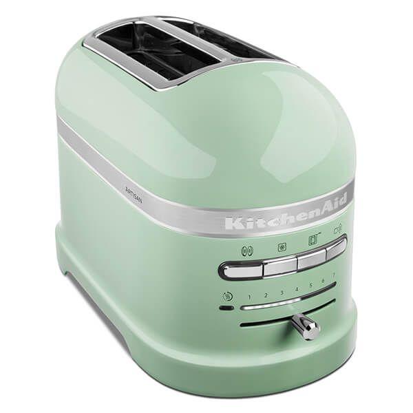 5KMT2204BPT-KitchenAid-Artisan-Pistachio-2-Slot-Toaster.jpg