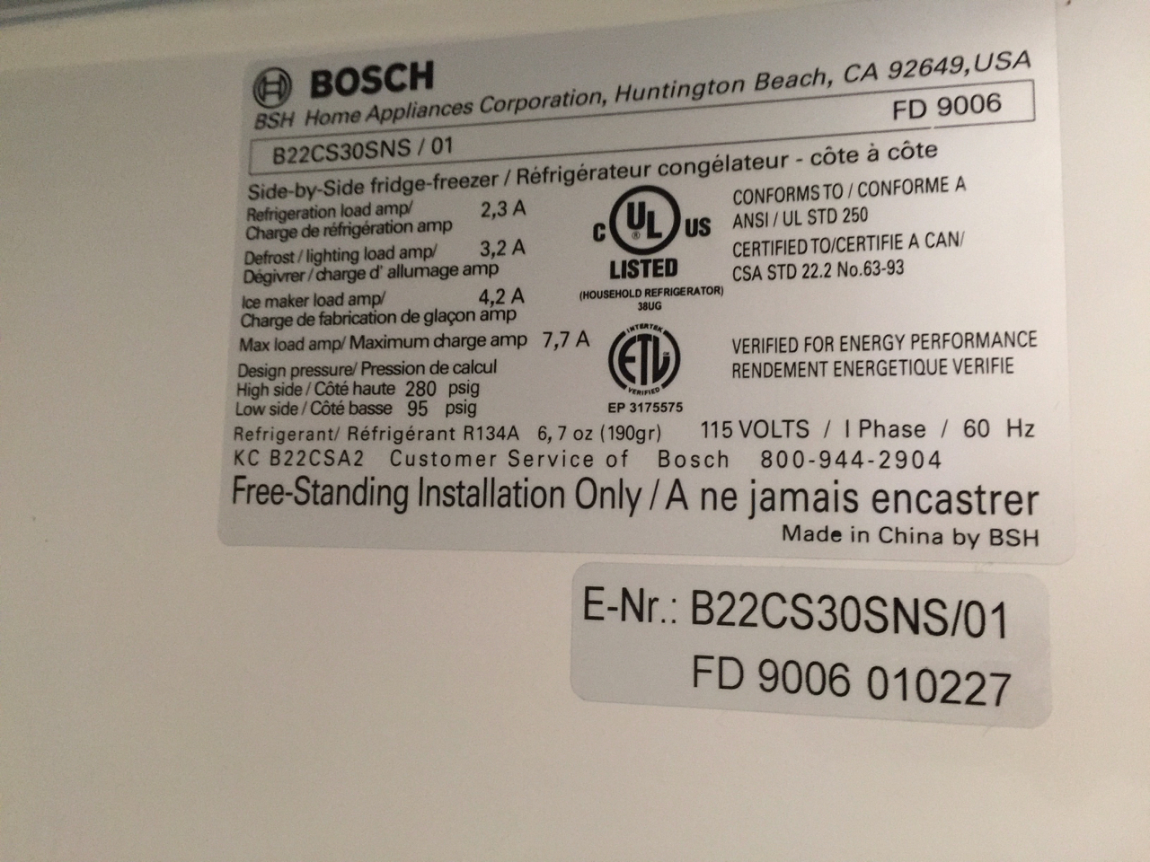 Click image for larger version.   Name:	bosch fridge - 1.jpg  Views:	N/A  Size:	1.23 MB  ID:	34057