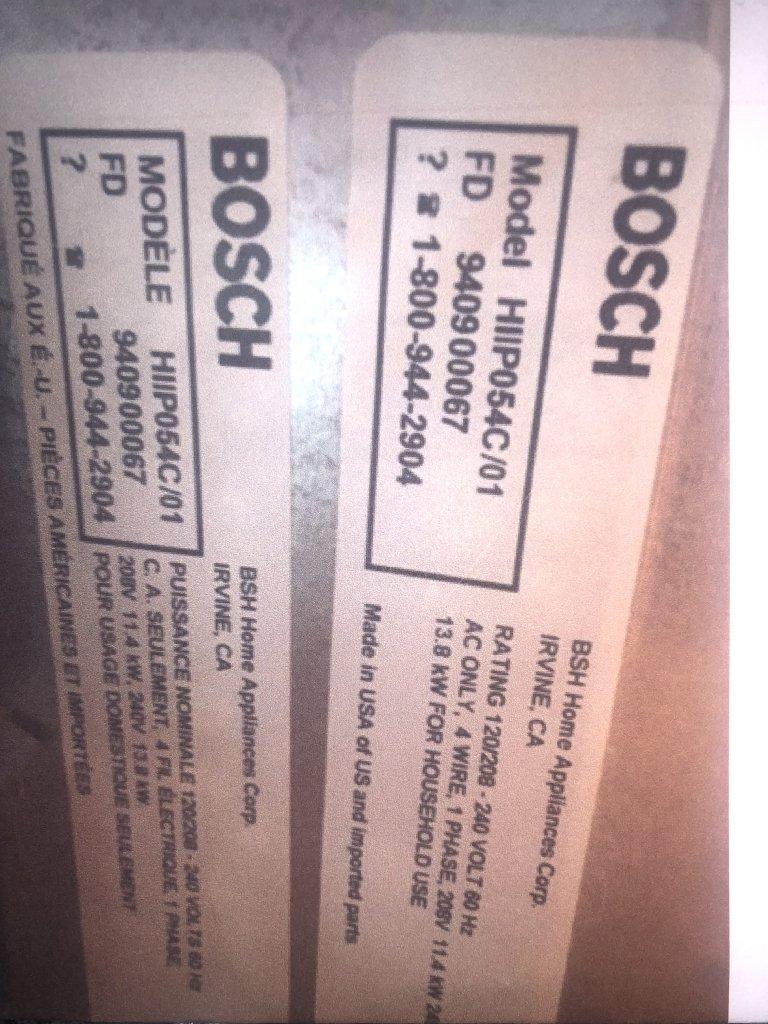 Bosch Range.jpg