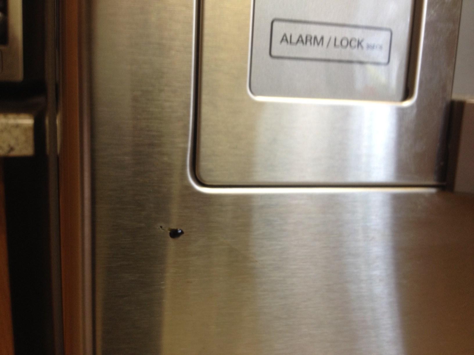 ApplianceBlog Repair Forums