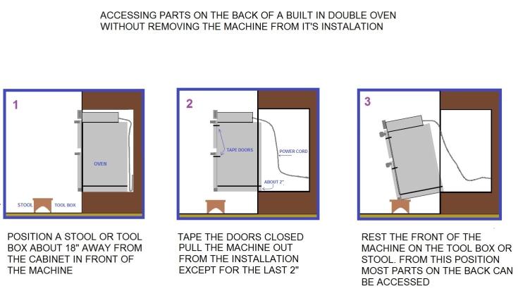 C-BI Oven Remove.jpg