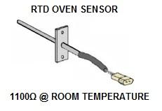 C-Oven Sensor.jpg