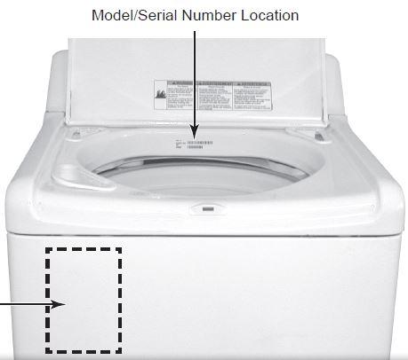 cabrio tech sheet model number.jpg