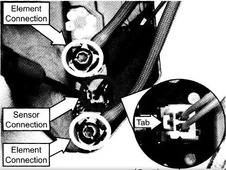 coil sensor-1.jpg