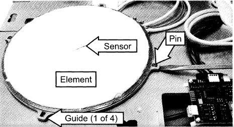 coil sensor-.jpg