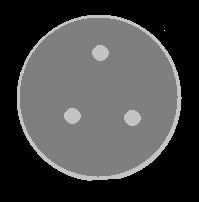 comp-1.jpg