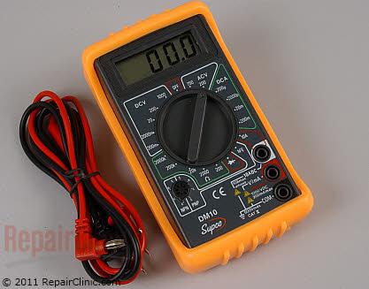 Digital-Multimeter-DM10T-01128790.jpg
