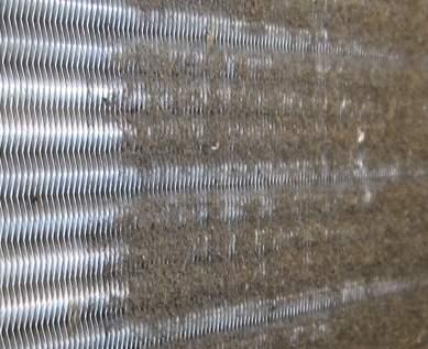 dirty-condenser-coil.jpg