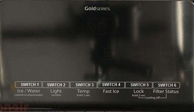 Dispenser Display.jpg