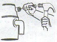 disposal-plug.jpg