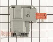 Click image for larger version.  Name:Dispenser-Repair-Kit-8201649-00886975.jpg Views:38 Size:22.8 KB ID:24261