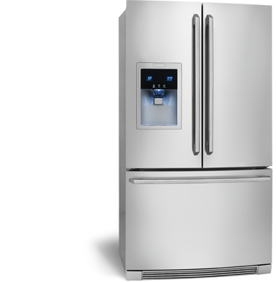 Click Image For Larger Version Name Ew23bc85ks Refrigeration 391x399 Png Views 139 Size