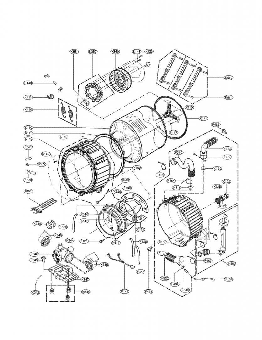 Wm2101hw Drain Pump Wire Diagram - 1998 Explorer Fuse Box -  jaguars.cukk.jeanjaures37.fr   Wm2101hw Drain Pump Wire Diagram      Wiring Diagram Resource