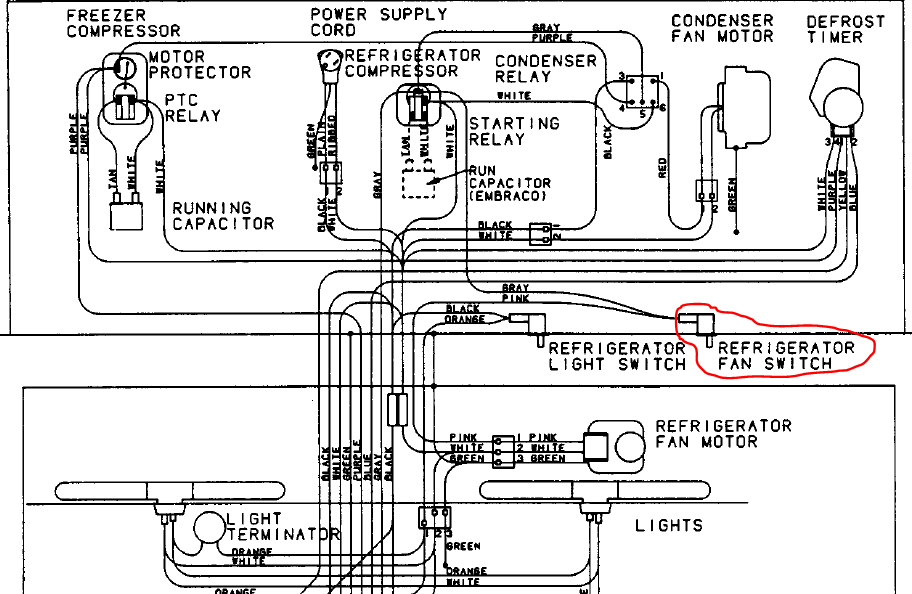 Click image for larger version.   Name:	fan switch schematic.PNG  Views:	N/A  Size:	61.8 KB  ID:	36688