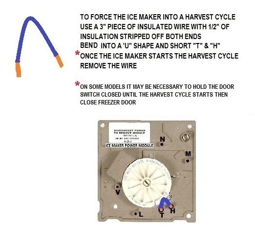 Force Cycle IM Test.jpg