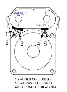 gas valve 1 & 2.jpg