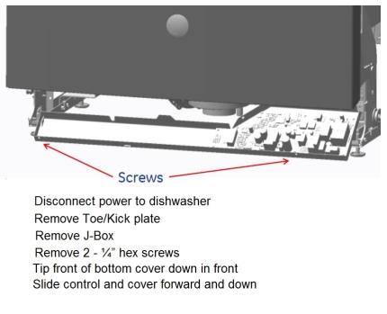 GE control 2 (1).jpg