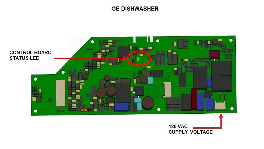 FIXED - GE DDT595SSJ2SS GE Dishwasher won't run - Technical ... on washing machine schematic, ge microwave schematic, ge refrigerator parts schematic, faucet schematic, ge radio schematic, ge wiring schematic, water softener schematic, ge oven schematic, ge toaster schematic, ge washer schematic, ge side by side refrigerator schematic, whirlpool washer schematic, ge tv schematic, maytag washer schematic, ge air conditioner schematic, ice maker schematic, dryer schematic,