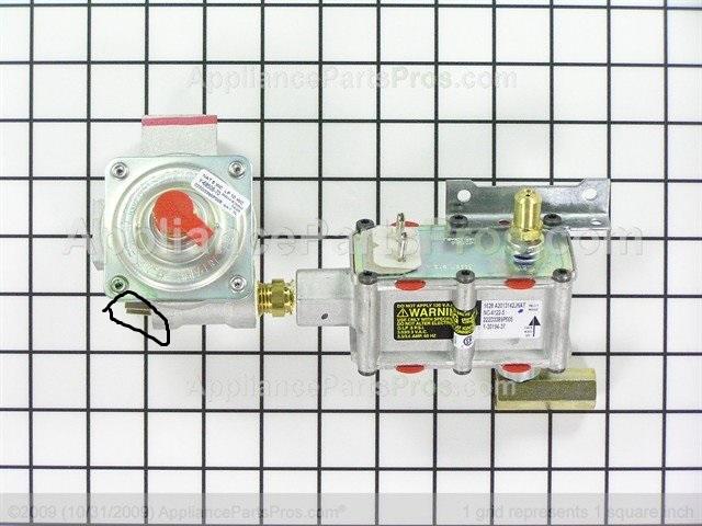 ge-valve-wb19k10079-ap5671383_01_l.jpg