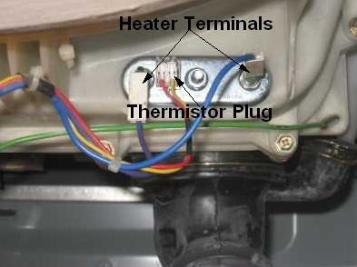heaterthermistor.jpg