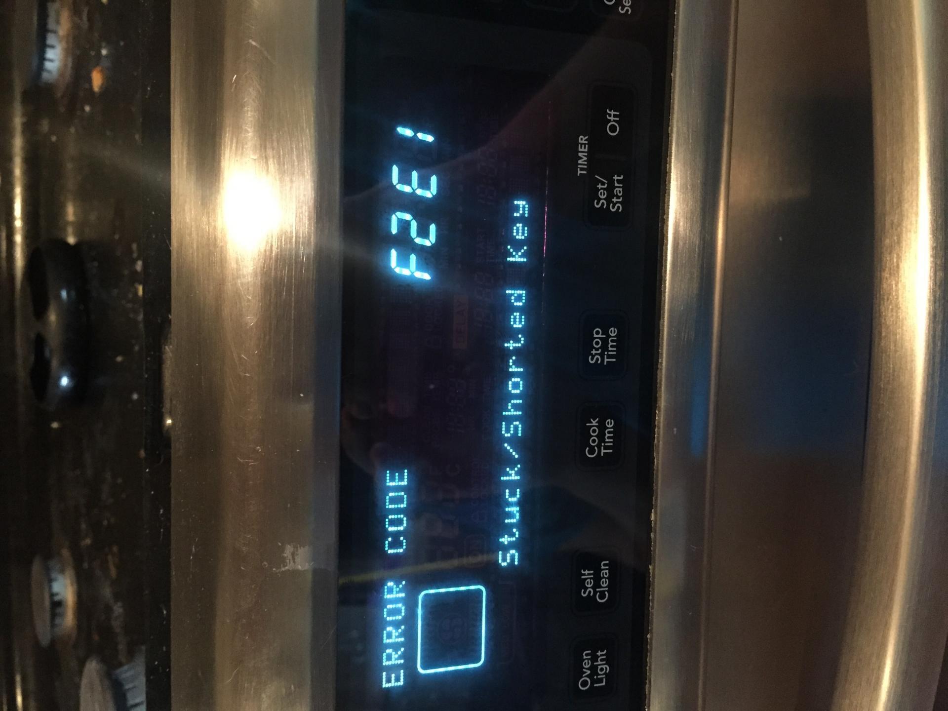 Kitchenaid Superba Oven Broiler Not Working - Kitchen Cabinets