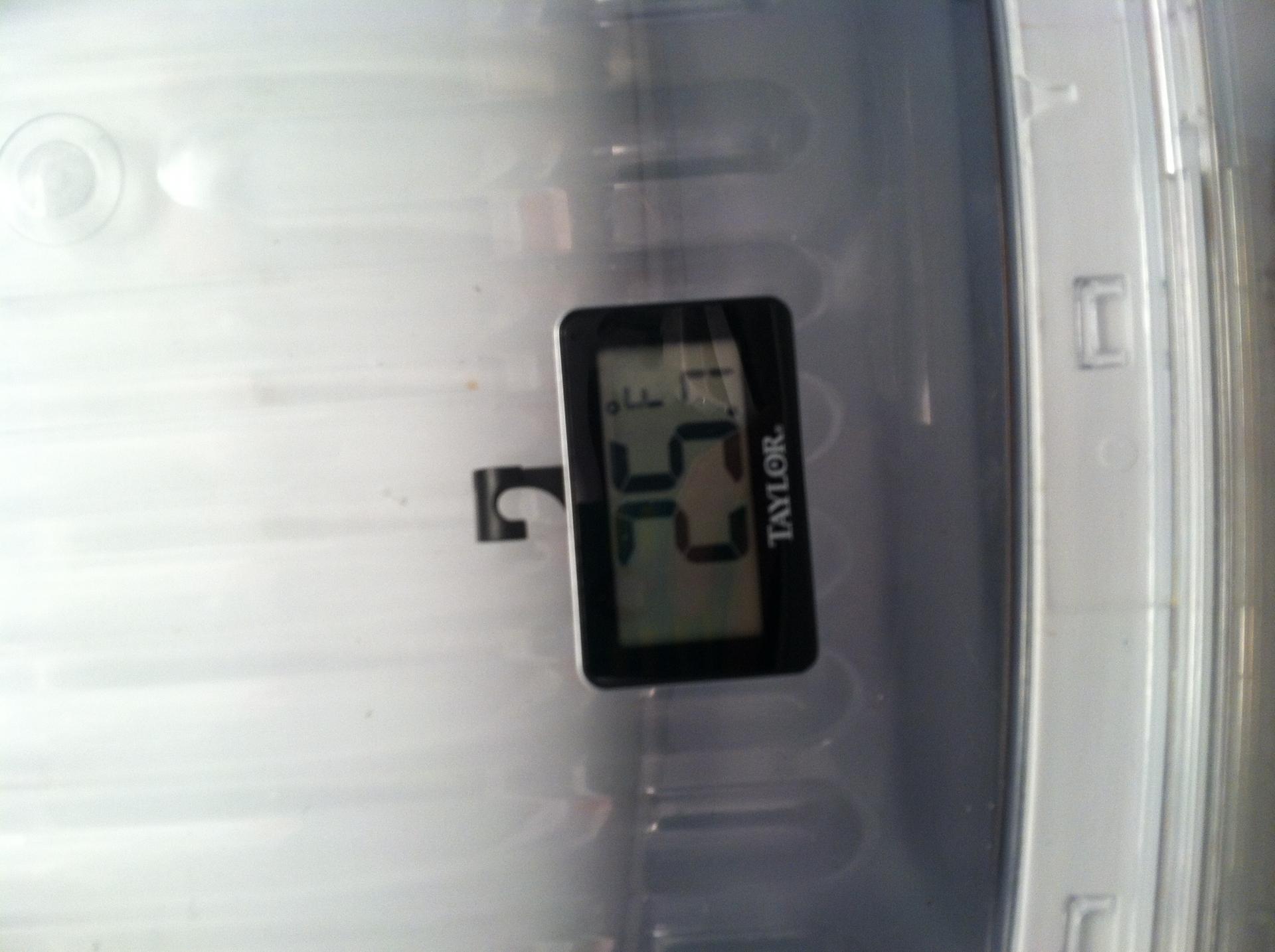 Ge Profile Refrigerator Problems Ge Profile Artica Side By Side Freezer Melting Refrigerator Freezing