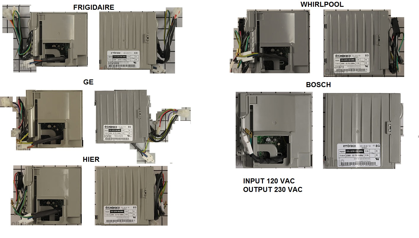 Bosch Refrigerator Compressor Not Running Wiring Schematic Click Image For Larger Version Name Inverter Views 224 Size