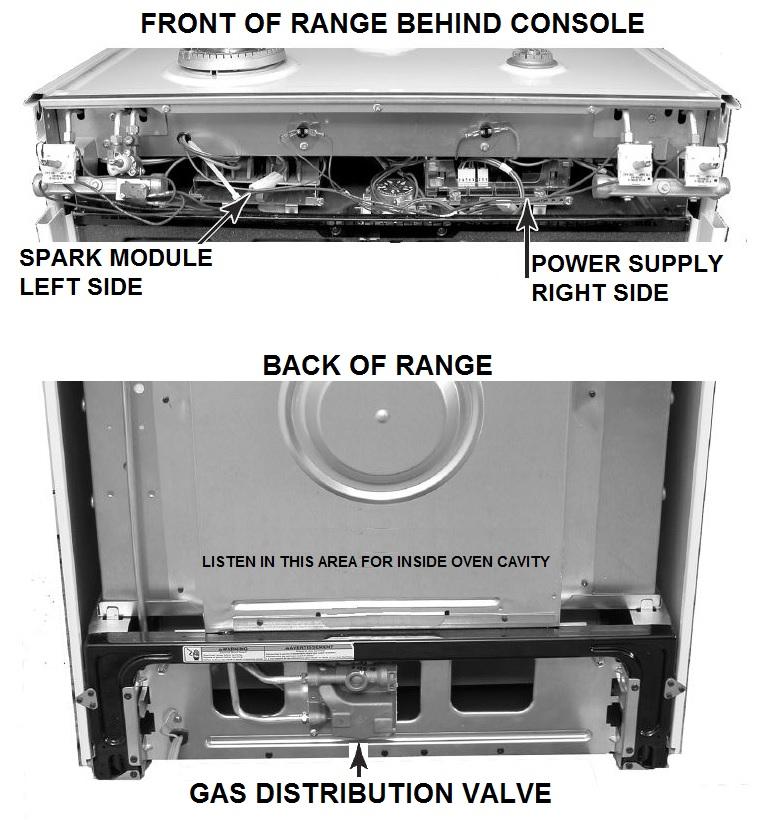 pcq715b90a 70cm gas cooktop