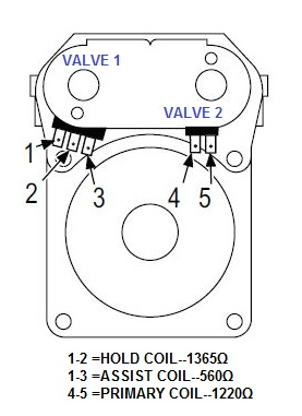 L-gas valve 1 & 2.jpg