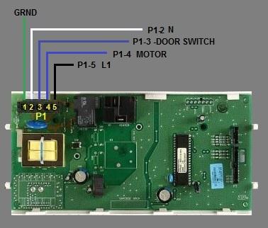 L- GGW92500.jpg