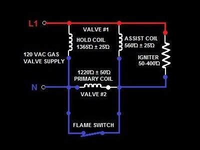 L-split coil C.jpg