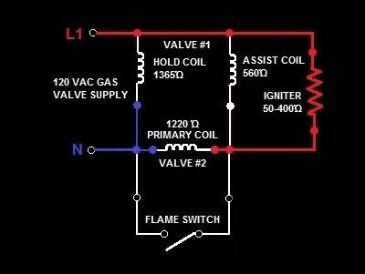 L-split coil D.jpg