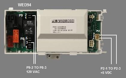 L-WED94 control.jpg