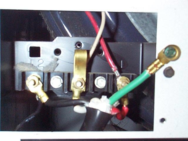 WED5100VQ1 Whirlpool door switch broke and no heat | ApplianceBlog Repair  ForumsApplianceBlog