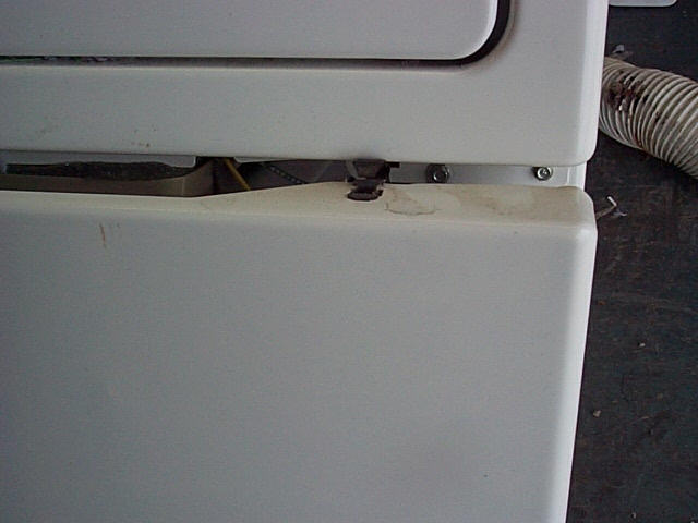Beautiful kenmore electric dryer wiring diagram vignette kenmore 90 series elec dryer not heating publicscrutiny Image collections